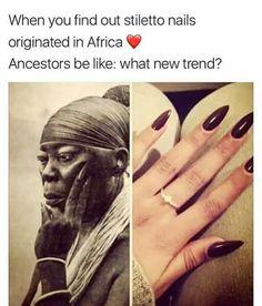 Long nails period!! Pinterest : @JuhstEss ♡