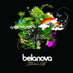 Fantasía Pop: Belanova: MP3 Downloads