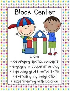 Ocean Classroom Decor: Center Signs by Herding Kats in Kindergarten Preschool Center Signs, Classroom Center Signs, Preschool Centers, Learning Centers, Early Learning, Preschool Activities, Learning Stations, Mobile Learning, Toddler Classroom