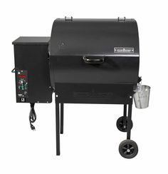 35 best outdoor cooking gear camp chef images camp chef outdoor rh pinterest com