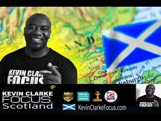 Kevin Clarke Design Your Life Motivational Speeches