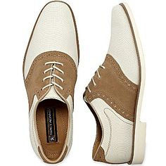Stacy Adams® Tennyson Mens Dress Shoes - jcpenney