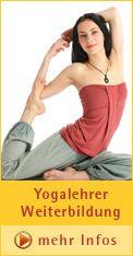 Kung Fu im Yoga - Yoga im Kung Fu - Yoga Vidya Community mein.yoga-vidya.de