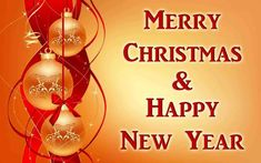 Get latest Merry Christmas 2016 Quotes, Merry Christmas Wishes, Merry Xmas Quotes & Messages, Merry Christmas 2016 Messages, Merry Christmas 2016 SMS and much more.