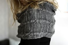 Wired by Mia Rinde on Ravelry Wired_086_small2