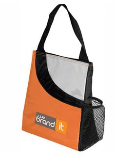 Promotional Products, Branded Merchandise, Promotional Goods and Business Gifts