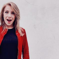"""""""Courtney Miller icons + headers ❤️ """" (feel free to use but please don't claim as your own) Shayne Topp, Smosh Squad, Courtney Miller, Try Guys, Celebs, Celebrities, Youtubers, Smosh Games, Beautiful Women"""