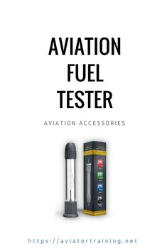 Useful gadgets & pilot gifts – Aviatortraining Aviation Charts, Aviation Fuel, Pilot Gifts, Cool Gadgets, Pilots, Accessories, Cool Tools, Cool Tech Gadgets, Cool Electronics