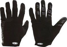Answer WON glove, black - S (8) * Visit the image link more details.