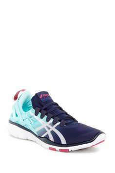 ASICS | Gel Fit Sana Training Shoe | Nordstrom Rack