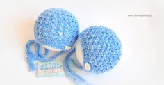 Návody háčkování Krampolinka · Návody a videa na háčkování Crochet Baby, Free Crochet, Knitting Patterns, Crochet Patterns, Baby Sweaters, Camilla, Ravelry, Winter Hats, Beanie