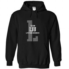 LIU-the-awesome #name #beginL #holiday #gift #ideas #Popular #Everything #Videos #Shop #Animals #pets #Architecture #Art #Cars #motorcycles #Celebrities #DIY #crafts #Design #Education #Entertainment #Food #drink #Gardening #Geek #Hair #beauty #Health #fitness #History #Holidays #events #Home decor #Humor #Illustrations #posters #Kids #parenting #Men #Outdoors #Photography #Products #Quotes #Science #nature #Sports #Tattoos #Technology #Travel #Weddings #Women