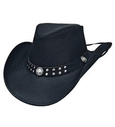 14774c15ecf21 96 Best Mens Cowboy Hats images