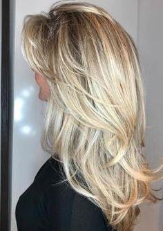 50 Best Idea Layered Haircuts For Long Hair Hair Do S