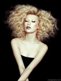 Yana Shmaylova on Makeup Arts Served