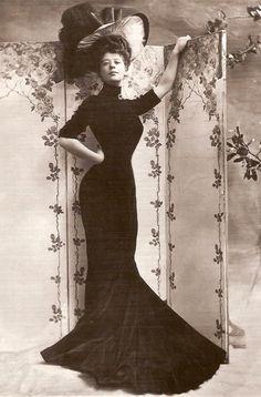 платья начала 20 века фото: 25 тыс изображений найдено в Яндекс.Картинках