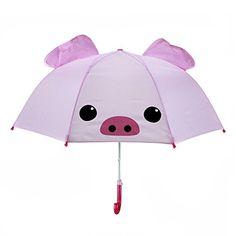 Childrens Rainy Day Umbrella /Bright colors/Kids Umbrella... https://www.amazon.com/dp/B01K748HX0/ref=cm_sw_r_pi_dp_x_URx5ybX1FRER3