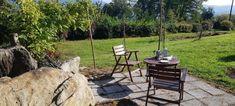Booking Holiday House Lake #ferienhaus zu #vermieten #vermietung #zuvermieten #haus #ferien #holiday #holidayhouse #house #relax #natur #lakeorta #travel #nature #italy #booking #ortasee #lake #orta #ortalake #italien #derortasee #sichsein #forest #bike #reisen #trekking #hiking #treking #wandern Orta Ferienhaus Haus am Ortasee Maison Vacances lac Orta Casa affitto lago d