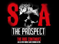 Sons of Anarchy: The Prospect game confirmed and coming in early 2015 - https://www.aivanet.com/2014/12/sons-of-anarchy-the-prospect-game-confirmed-and-coming-in-early-2015/
