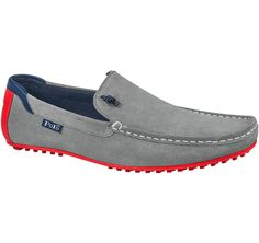 HPC POLO - ID-157955 - 680 Bs Lacoste Shoes Mens, Aldo Shoes Mens, Gucci Mens Sneakers, Gents Shoes, Gentleman Shoes, Moccasins Mens, Best Shoes For Men, Handmade Leather Shoes, Mens Boots Fashion