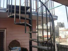 बालुवाटार, काठमाडौँमा घर किन्न चाहानु हुन्छ भने घर जग्गा नेपालको वेबसाइट http://www.gharjagganepal.com/baluwatar/search.htmlहेर्न सक्नु हुनेछ /
