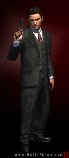 Vito Scaletta - Mafia Wiki