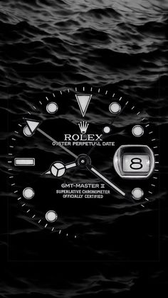 Rolex wallpaper You are in the right place about watch wallpaper sand Here we offer you the most beautiful pictures about the watch wallpaper billie … Clock Wallpaper, Apple Watch Wallpaper, Apple Wallpaper Iphone, Phone Screen Wallpaper, Fall Wallpaper, Cellphone Wallpaper, Galaxy Wallpaper, Apple Watch Clock Faces, エルメス Apple Watch