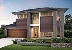 Builders of single and double storey homes, town houses and medium density housing in Victoria, South Australia, New South Wales and Queensland. Simonds Homes, Create Your Own World, Storey Homes, South Australia, Media Design, Townhouse, Balcony, Bathrooms, Mixed Media