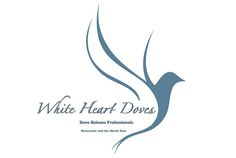 White Heart Doves The professional dove release specialists.