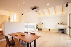 京塚本町の家/三友Style www.sanyu-k.jp/