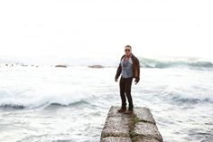 Springsteen in Capetown