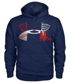 Under Armour Firefighter Aholic Gift Unisex Hoodie Firefighter Apparel, Firefighter Humor, Wildland Firefighter, Volunteer Firefighter, Firefighter Gifts, Firefighters Wife, Firefighter Jacket, Firefighter Family, Firefighter Wedding