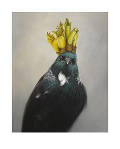 Jane Crisp - New Zealand Contemporary Artist Contemporary Artwork, Contemporary Artists, New Zealand Art, Nz Art, Artwork For Home, Kiwiana, Limited Edition Prints, Cool Art, Awesome Art