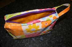 Fanny Pack, Diy, Bags, Hip Bag, Handbags, Bricolage, Belly Pouch, Totes, Handyman Projects
