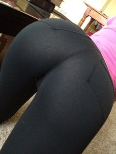 Showing media posts for bubble butt yoga pants xxx