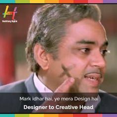 Life of a Designer! Competitor Analysis, Innovation, Branding, Digital, Amazing, Creative, Life, Inspiration, Design