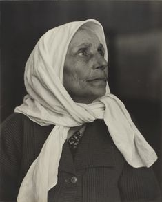 hine, lewis w. syrian grandm  1926