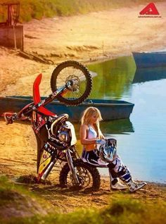 http://datingsiteforbikers.com Top biker dating platform to meet an date biker singles, biker chicks, harley women. Place your profile for free, sign up now