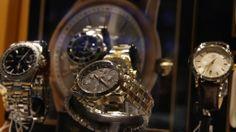 Lu.Ni.Ca Gioielli di Carlo Murgia #lunica #gioielli #collane #bracciali #orologi