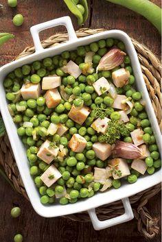 Dieta détox para adelgazar 5 kilos (con menús diarios y recetas) Dietas Detox, Celery, Sprouts, Vegetables, Food, Google, Fast Diets, Healthy Dieting, Healthy Meals