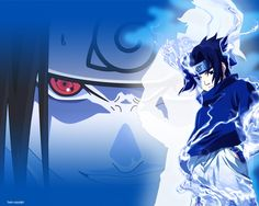 Naruto Wallpapers HD on the App Store 1280×1024 Naruto ipod wallpapers (32 Wallpapers) | Adorable Wallpapers