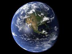 Blue Alien Planet Has Molten Glass Rain & Unusual Atmosphere, New Observations Show « SUMAN