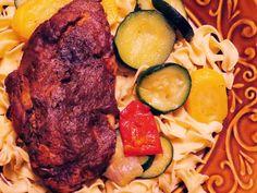 IMG_0407 february freezer meal crockpotladie