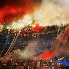 Imagen insertada Football Fans, Poster, Ariel, Grande, Tattoo, Ideas, Amor, Soccer Pictures, Posters