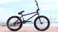 Jordan Godwin Bike Check  http://bmxunion.com/daily/jordan-godwin-bmx-bike-check-wethepeople/  #BMX #bike #bicycle #bikeporn #bikecheck #style #wethepeople