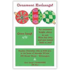 Ornament+Block+Trio+Christmas+Invitations