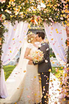 179 best Disney Fairy Tale Wedding Ideas images on Pinterest in 2018 ...
