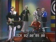 Beach Boys - I Can Hear Music (1969)