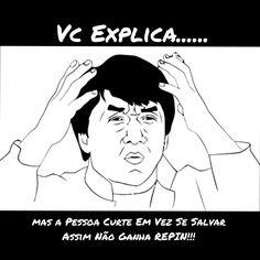 Vamos dar REPIN !!!!!!! #betaajudabeta #repin #TIMBETA #sdv #queroserbetalab #operacaobetalab