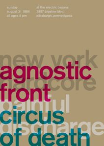 agnostic_front